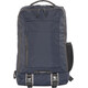 Timbuk2 The Authority - Mochila bicicleta - azul